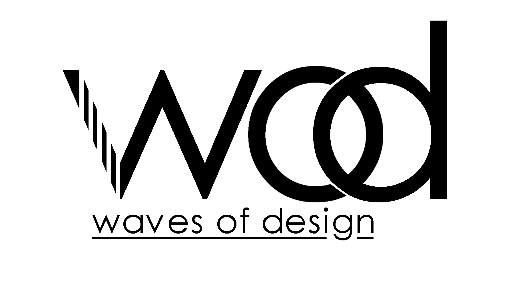 Waves of Design